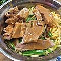 桃園鴨肉榮24HR