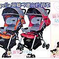 【1y4m】yahoo拍賣推薦品! 推車及汽車座椅