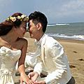 婚紗攝影專區