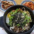 龍潭美食-韓國烤肉