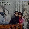 2012.04.05-韓國隨車小弟拍的照片