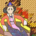 2012.9.11咸陽帝陵的神秘面紗