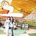 2013.2.28點塔成金─緬甸旅行(2)