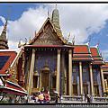 2014年 泰國曼谷Bangkok