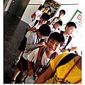 第十四屆臺大微生物夏令營
