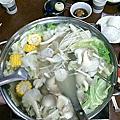 茄萣魚翅火鍋