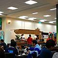 台南安平海之味海鮮餐廳