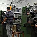 射出模具廠模具開發台灣塑膠鋼模廠新北塑膠模具廠推薦02-22023277射出成型
