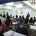 2010/4/9 第二屆專業創意課程_01如何讓朋友都喜歡BG