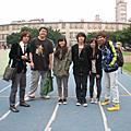 2010/4/26~27長安國小_遊戲體驗活動
