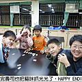 991南門國小週五社團