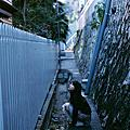 戶田惠梨香-「Be Natural」