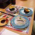 0912石垣島