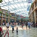 201308-SINGAPORE