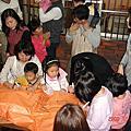 2008/12/27.28蓉櫻農場.四方牧場行