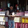 20101217穎燦活力早餐店