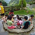 20110521 魚池 雲水鄉村