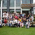 20101113雲水鄉村行