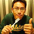 2007-11-10高雄遠百古拉爵