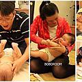 嬰幼兒按摩第十期
