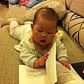 嬰幼兒按摩第十七期