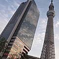 2012 Tokyo & Yokohama