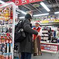 20141218京都燒肉壽壽