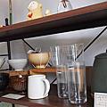 20160402嘉義咖啡館come home 咖啡漫步