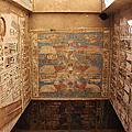 2016埃及旅遊Day4-路克索-卡納克神殿