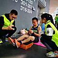 2017上海國際馬拉松