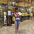 2014國內旅遊