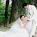 20060625婚紗照