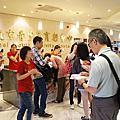 巡迴場in台北Y17