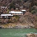 一緒に旅行しましょう【京都】Ⅱ