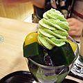 食個不停【京都】