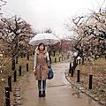 2011關西之旅 - OSAKA 大阪