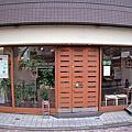 目黒johann-cheesecake
