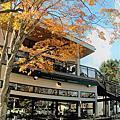 BRED & TAPAS 沢村  旧軽井沢店