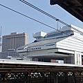 墨田北齋美術館