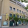 甲子園歷史館