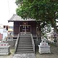 靜岡小丸子之旅
