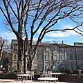 箱根小王子博物館