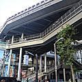 MIYASHITA PARK