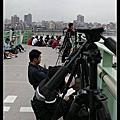 2007大稻埕國慶煙火