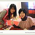 970217_御我_2008國際書展簽書會