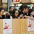 970726_橘子_2008香港書展簽書會