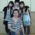 100724_御我_吾命騎士7_香港書展簽書會