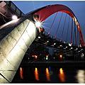 細雨下的彩虹橋(1280)