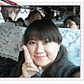 *08.03.29*國泰劍湖山員工旅遊