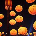 2007台灣燈會在嘉義